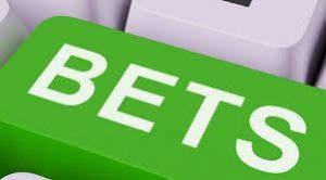 Casino informatie Nederland